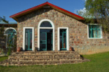 South Omo Research Center