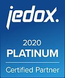 platinum-2020.png