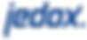 jedox-logo.png