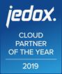 Jedox Partner-Award 2019