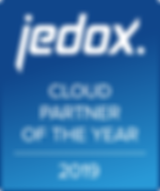 cloud-partner-of-the-year-2019.png