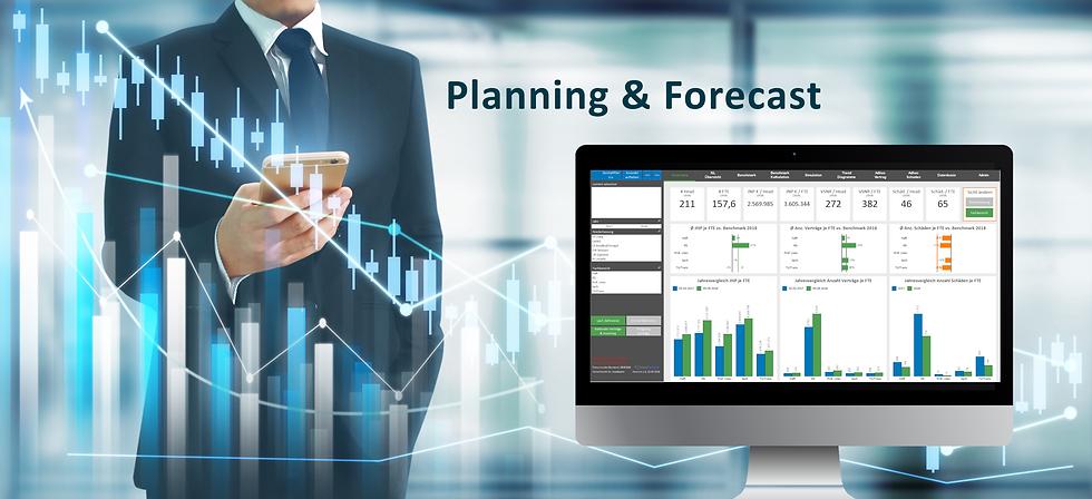 startseite_planning_forecast.png