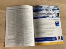Die Digitalisierung des Versicherungsmaklers