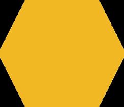 hexagon gelb.png