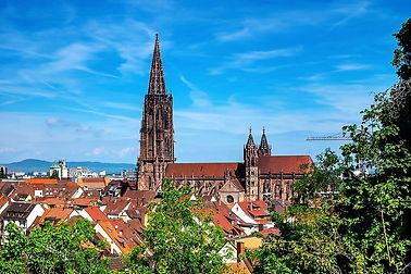 Freiburger_Münster.jpg