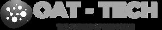 OatTech%20Logo%202%20(1)_edited.png