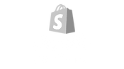 shopify-partner-wt-customparadigm-icons2