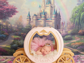Disney Dream Sessions