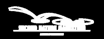 Second Nature Marketing Logo White Trans
