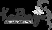 KeBago--Logo-02-%20PNG(1)_edited.png