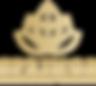 SIH-Logo001.png