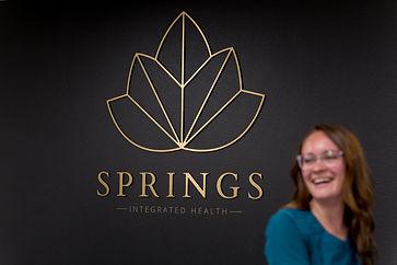 Springs Integrated Health-18.jpg