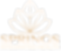 Springs-Logo-[NEW-01].png