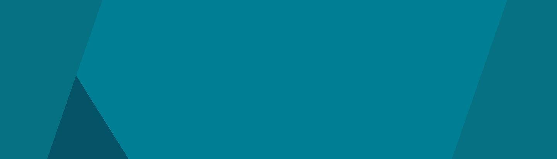 SIH-Banner-Wide.jpg