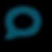 SIH-Blog-Icon.png