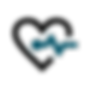 SIH-Services-Icon.png