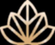 Springs-Leaf-[NEW-01].png