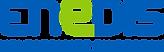 Logo-Enedis-300x95.png