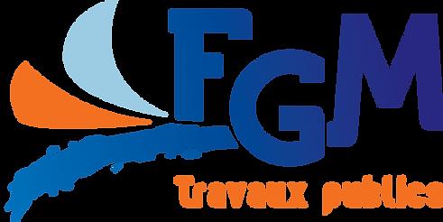 FGM-logo-CMJN.png