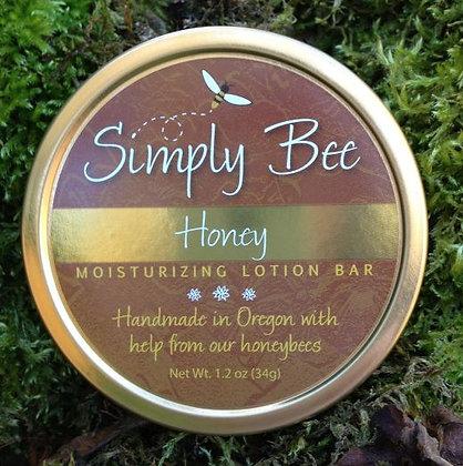 Simply Bee--Honey