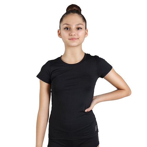 Jassy Shirts