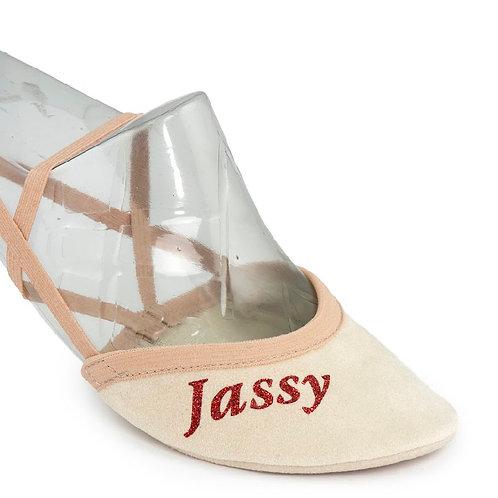 R.G. Toe Shoes BSQ-MS02