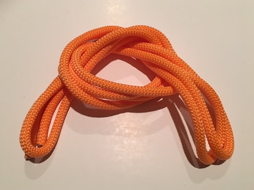 Jassy Ropes (Orange)