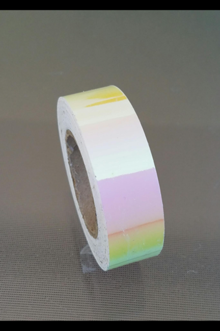 Jassy Hoop Tapes (Opal Sunset)