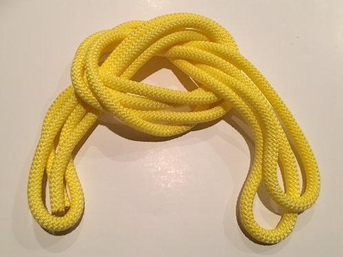 Jassy Ropes (Yellow)