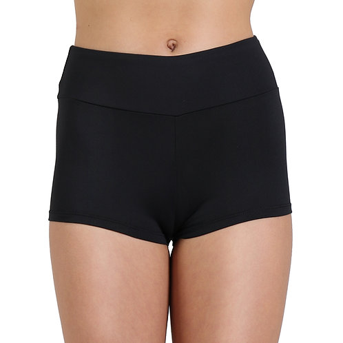 Jassy Shorts