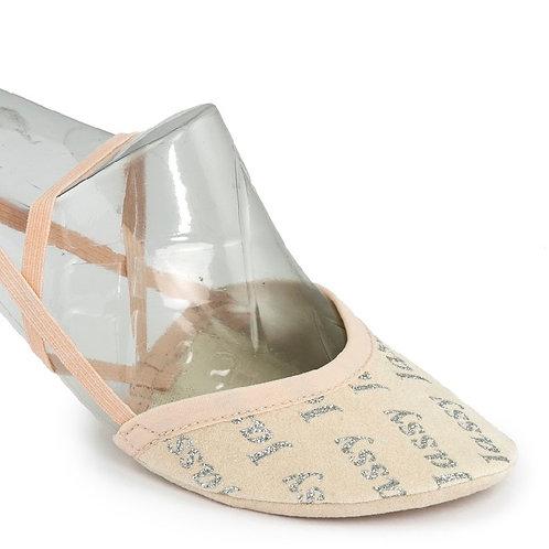 R.G. Toe Shoes BSQ-MS02MG