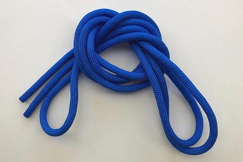 Jassy Ropes (Blue)