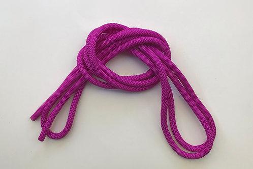 Jassy Ropes (Purple)