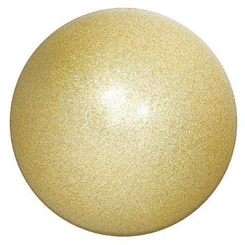 Chacott Balls