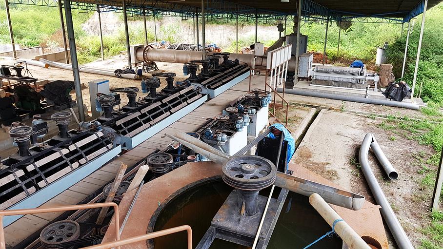 Smelter1.png