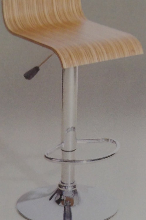 Bar Stool Pair Model 6