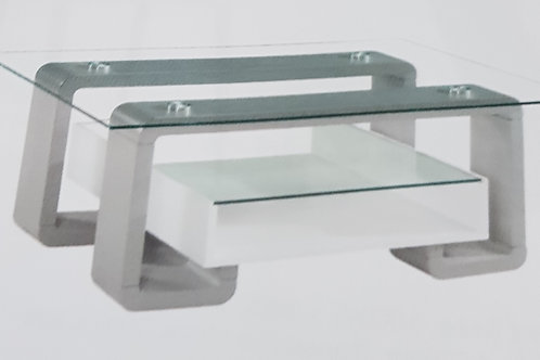 Eiffel Coffee Table