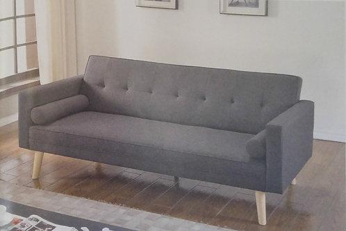 Paris Sofa Bed