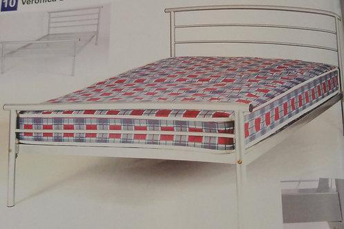 Hercules Bed