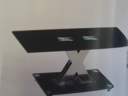 Paxel Coffee Table