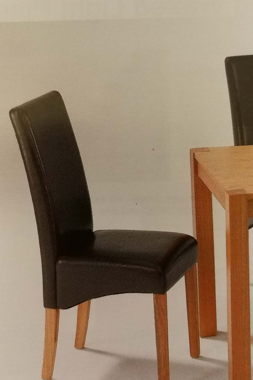Cyprus Dining Chair Pair