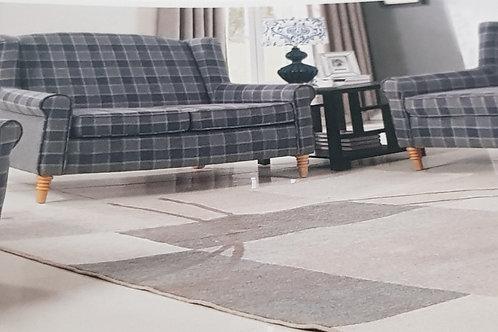 Nepal Sofa Suite