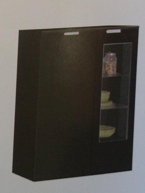Haywood Cabinet