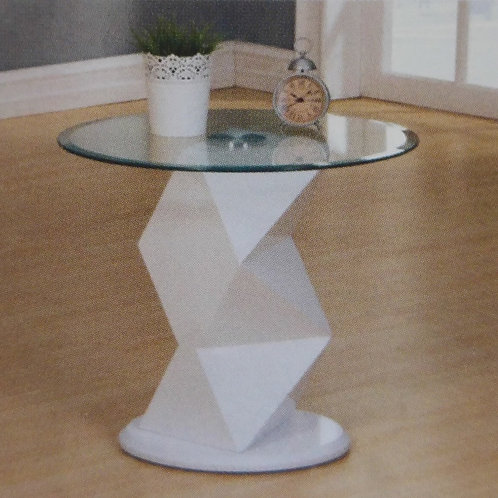 Rowley Lamp Table