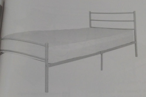 Leanne Bed