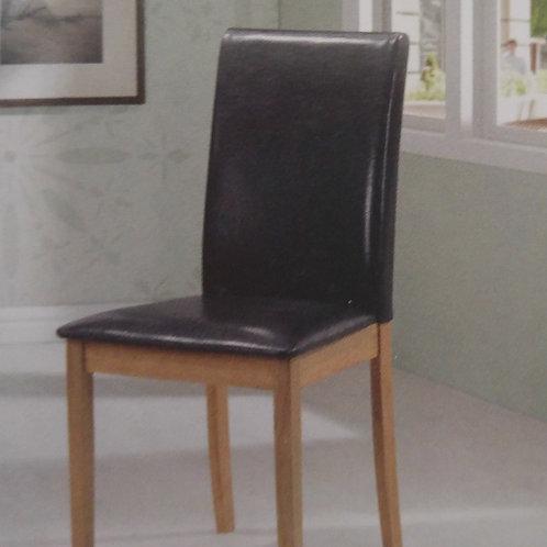 Healey Dining Chair Pair