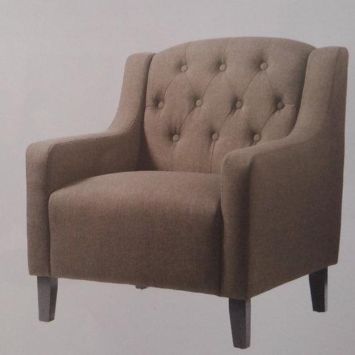 Pemberley Armchair