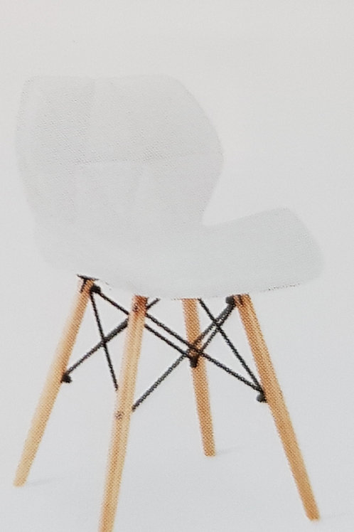 Millmead Chair (4´s)