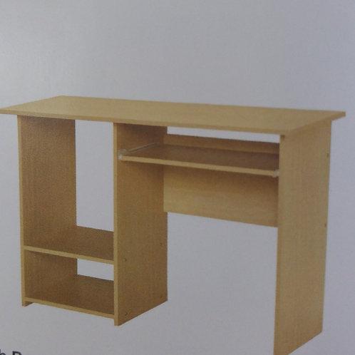 Santos Computer Desk