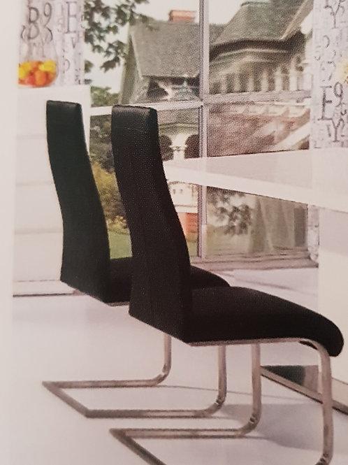 Chaffee Dining Chair